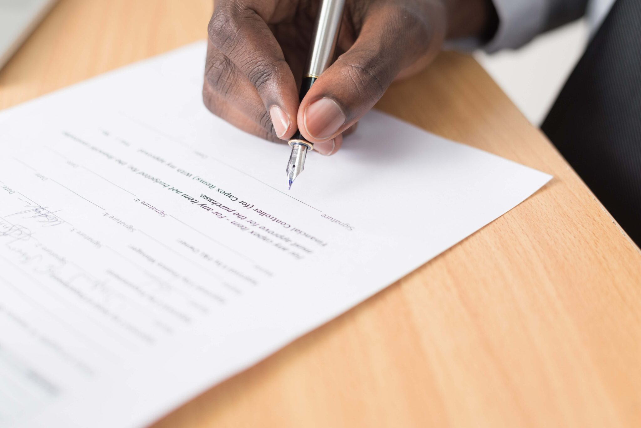 Is your Franchise or Employee Non-Compete Agreement Enforceable?